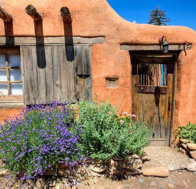 Top things to do in Santa Fe
