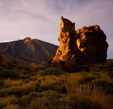 Top things to do in the Canary Islands