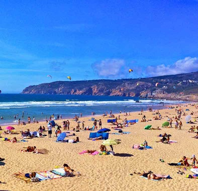 Top things to do in Cascais