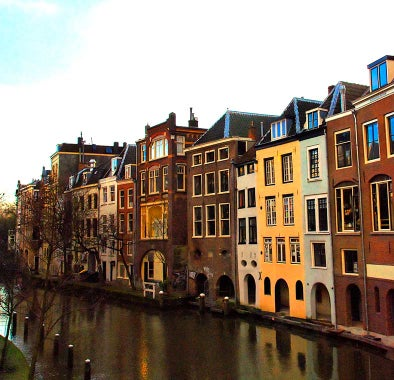Top things to do in Utrecht City