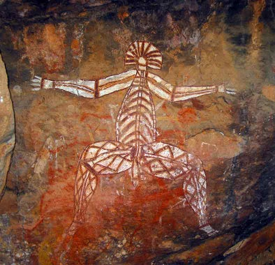 Top things to do in Northern Territory