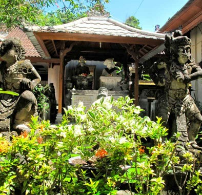 Top things to do in Sanur