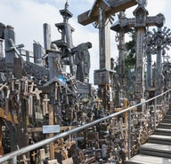 0c4c58e2049787f70d48017d56a03c49-hill-of-crosses