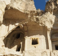 0f020125d4f0f5158aed4eb9921967fe-goreme-open-air-museum