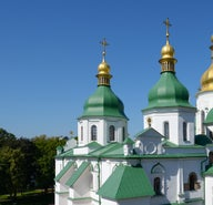 3dac8636463130946be3ba9d87512d7f-st-sophia-s-cathedral