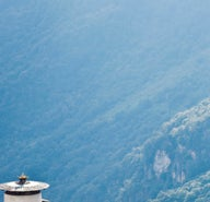 3dcc4cc32dad8b6602065949c1f1809a-tower-of-trongsa-royal-heritage-museum