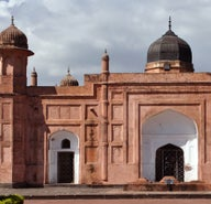 63a2f6d14bf52f127d2eb792f8df02fc-lalbagh-fort