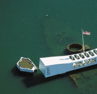 A16ebadd14a282043780519beca3f704-uss-arizona-memorial