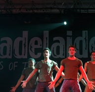 B709340a8e70d146d2f24a7355523a97-womadelaide