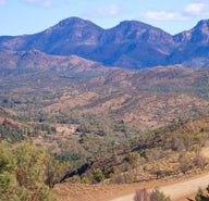 E662f8176215195ba82791c071b50535-flinders-ranges-national-park