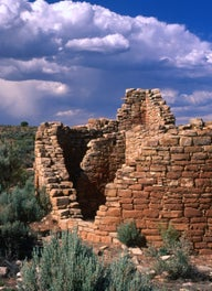 Mesa Verde & Southwest Colorado