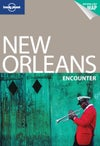New Orleans Encounter guide