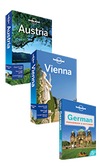 Austria Bundle