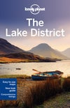 The Lake District travel guide