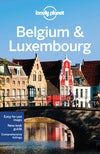Belgium & Luxembourg travel guide