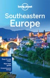 Southeastern Europe travel guide