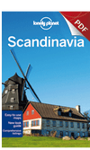 Scandinavia - Plan your trip (Chapter)