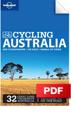 Cycling in Australia - Planning & Environment (Chapter)