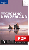 Cycling in New Zealand  - Auckland & the North (Chapter)