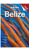 Belize - Plan your trip (Chapter)