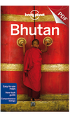 Bhutan - Plan your trip (Chapter)