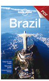 Brazil - Plan your trip (Chapter)
