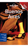 Buenos Aires - Plan your trip (Chapter)