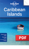 Caribbean Islands - Dominica (Chapter)