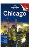 Chicago - Plan your trip (Chapter)
