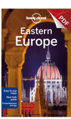 Eastern Europe - Russia (Chapter)
