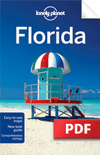 Florida - Planning (Chapter)