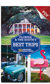 Florida & the South's Best Trips - The Carolinas (Chapter)