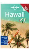 Hawaii - Plan your trip (Chapter)