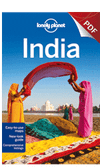 India - Plan your trip (Chapter)
