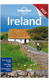 Ireland - County Galway (Chapter)