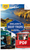 Ireland's Best trips - Plan your trip (Chapter)