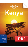 Kenya - Rift Valley (Chapter)