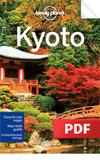 Kyoto - Planning (Chapter)