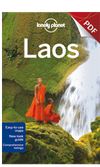Laos - Plan your trip (Chapter)