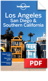 Los Angeles, San Diego & Southern California - Los Angeles (Chapter)