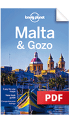 Malta & Gozo - Plan your trip (Chapter)