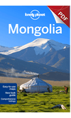 Mongolia - Plan your trip (Chapter)