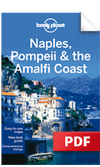 Naples Pompeii & the Amalfi Coast - Plan your trip (Chapter)
