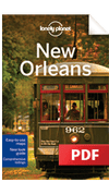 New Orleans - Plan your trip (Chapter)