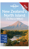 New Zealand's North Island - Auckland (Chapter)