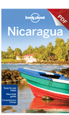 Nicaragua - Plan your trip (Chapter)