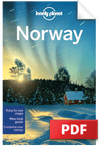 Norway - Planning your trip (Chapter)