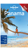 Panama - Plan your trip (Chapter)