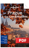 Prague & the Czech Republic - Plan your trip (Chapter)
