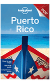Puerto Rico - Plan your trip (Chapter)